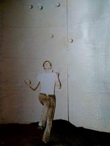 rudenko-8-balls-1